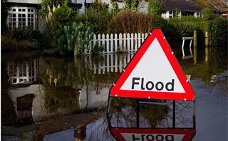 floodimg